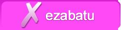 ezabatu