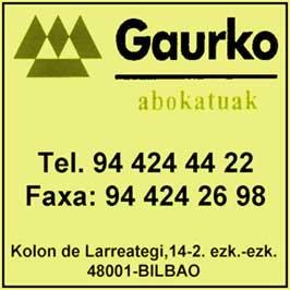 logotipoa