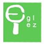 Gernika-Lumoko euskara zerbitzua