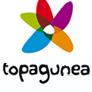 Topagunea Euskara elkarteen federazioa